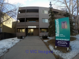 Looking For Renal Apartments in Clagary? calgary