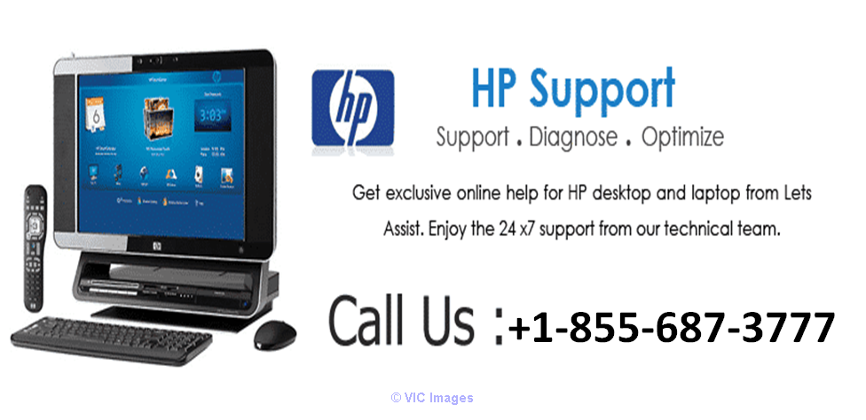 HP Customer Care Number Canada +1-855-687-3777 calgary