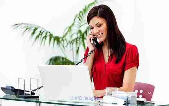 Contact 24*7 Gmail Password Recovery Phone Number +1-(866)-952-1091 calgary