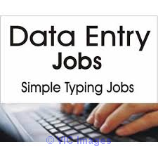 Data Entry, Form Filling, Data Conversion calgary