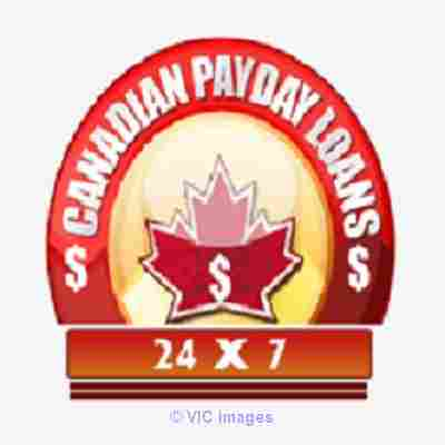 Instant Approval Payday Loans in Vancouver Canada Calgary, Alberta, Canada Annonces Classées
