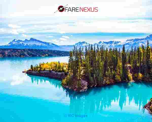 Best Flight Offers calgary