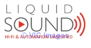 Find the Great Deals on Liquid Sound for Control 4 Calgary, Alberta, Canada Annonces Classées