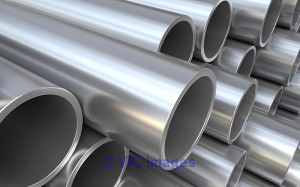 Steel Tube and Pipe Welding Inspection calgary