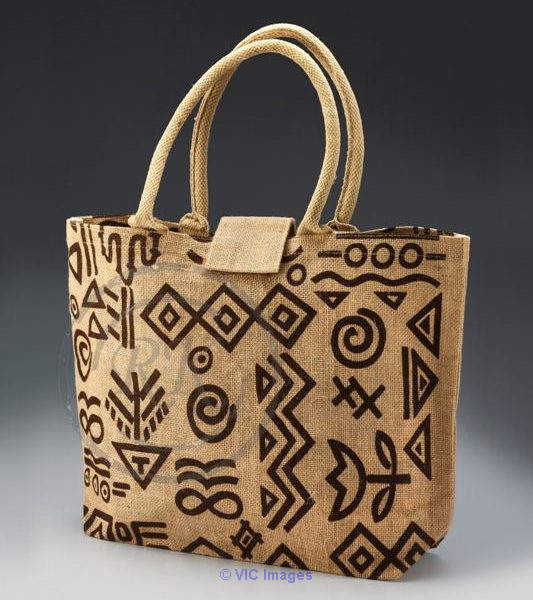 PUSPAJUTE (Leading Jute Beach Bag Exporter In Canada) Calgary, Alberta, Canada Classifieds