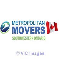 Hamilton Movers Inc - Moving Company Hamilton ON Calgary, Alberta, Canada Annonces Classées