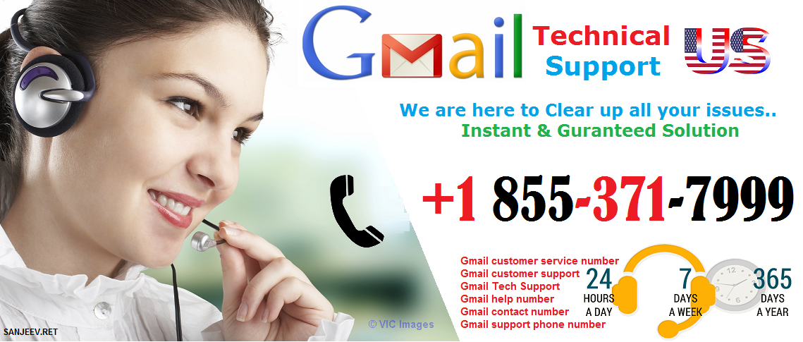 How do I sync my Gmail account? get Support Gmail Help Number  calgary