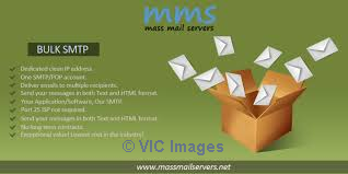 Get dedicated servers for your mass mail sending Calgary, Alberta, Canada Annonces Classées