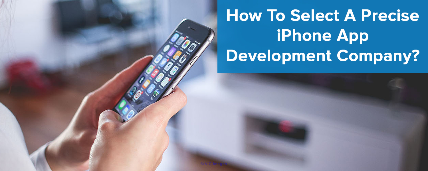 iPhone App Developers for Hire in Calgary, Canada Calgary, Alberta, Canada Annonces Classées