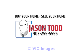 House for Sale in Calgary SE by Jason Todd Calgary, Alberta, Canada Classifieds