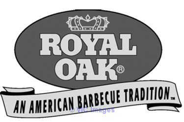Gas Grill Replacement Parts for King-Griller and Royal Oak calgary