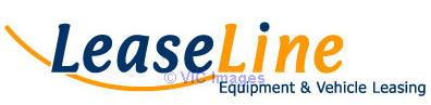 Equipment Leasing Companies calgary