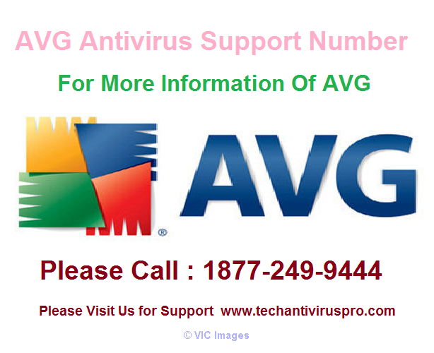 AVG internet security AND SUPPORT SERVICE calgary