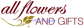 Mothers Day Flower Delivery in Calgary Calgary, Alberta, Canada Classifieds