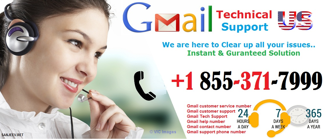 how to get gmail customer support and Gmail Tech Support	number for us Calgary, Alberta, Canada Annonces Classées