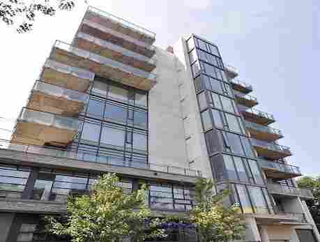Find The Best Yorkville Condos For Sale Calgary, Alberta, Canada Classifieds