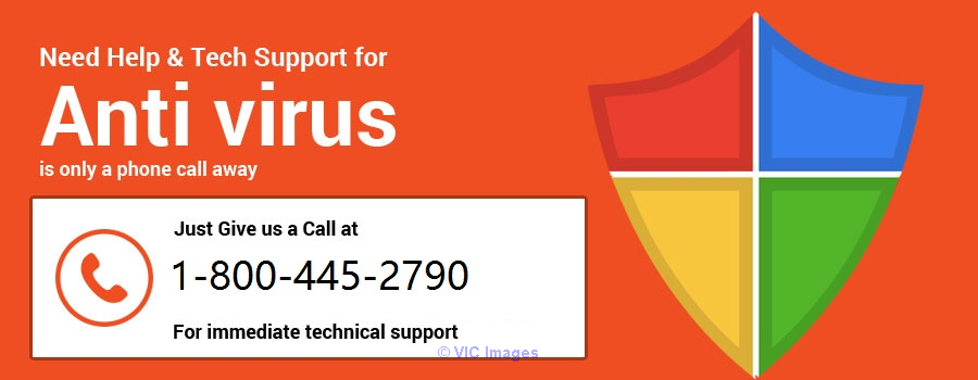1 800 445 2790 avg technical support number Calgary, Alberta, Canada Annonces Classées