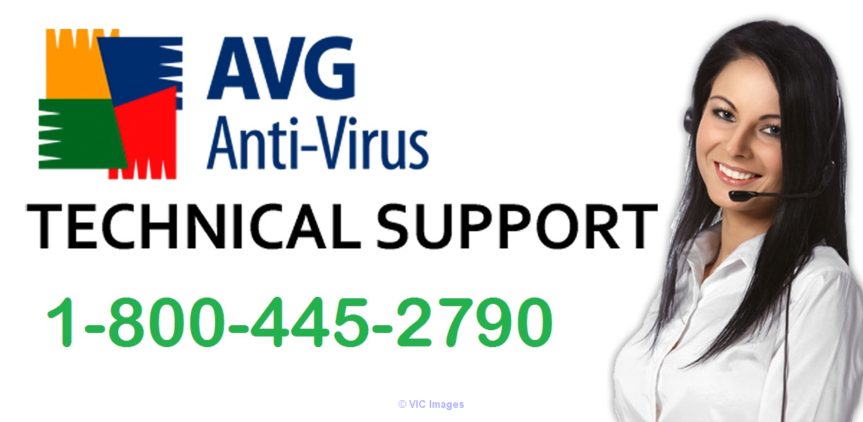 1 800 445 2790 avg technical support number calgary
