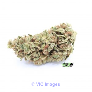 Green Crack - Buy Cannabis Online Canada calgary