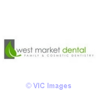 Best Family And Cosmetic Dentist In Calgary Calgary, Alberta, Canada Classifieds