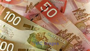 Payday loans online Calgary, Alberta, Canada Annonces Classées