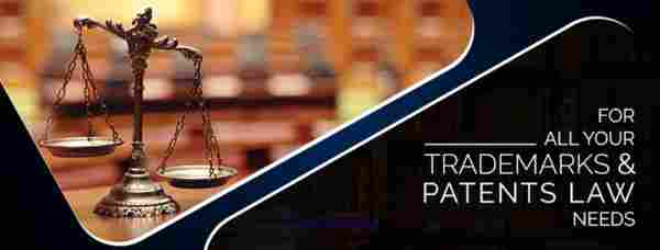 Expert Patent Lawyers in Canada Calgary, Alberta, Canada Annonces Classées