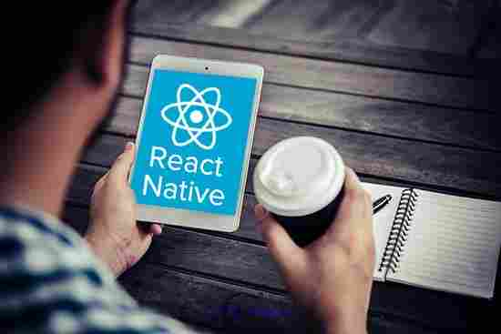 Hire React Native Developers  calgary
