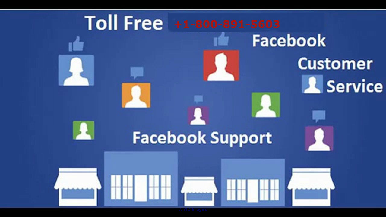 How to get Facebook Contact Number | +1-800-891-5603 calgary