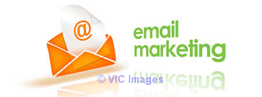 Daily Sender is only bulk email marketing service  calgary