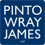 Lawyer M5H 2M5 - Pinto Wray James LLP Calgary, Alberta, Canada Annonces Classées