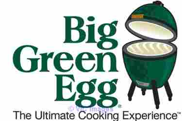BBQ Parts for Big Green Egg and Sunbeam Gas Grills calgary