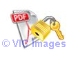Edit secure pdf |Pdf security remover|Copy text from pdf calgary