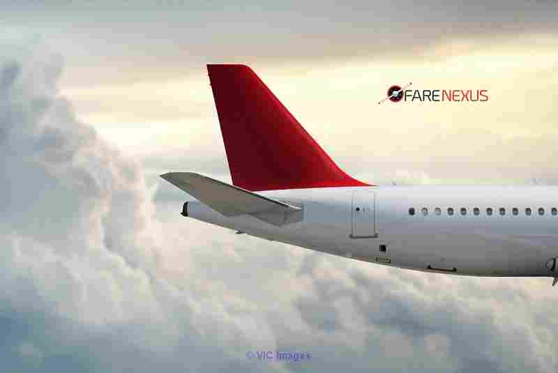 Find Cheap Flight Deals With Farenexus!  Calgary, Alberta, Canada Classifieds