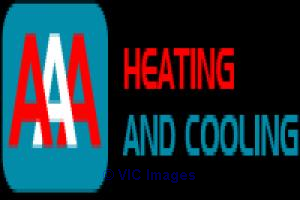 HVAC Repair Services in Calgary calgary
