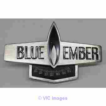 BBQ and Gas Grill Parts for Blue Ember & Pro Series Calgary, Alberta, Canada Classifieds
