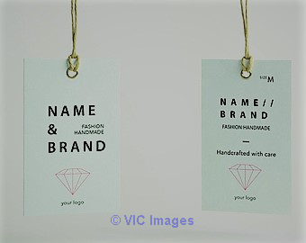 Order Nameplates and Labels Made from High-Quality Materials calgary