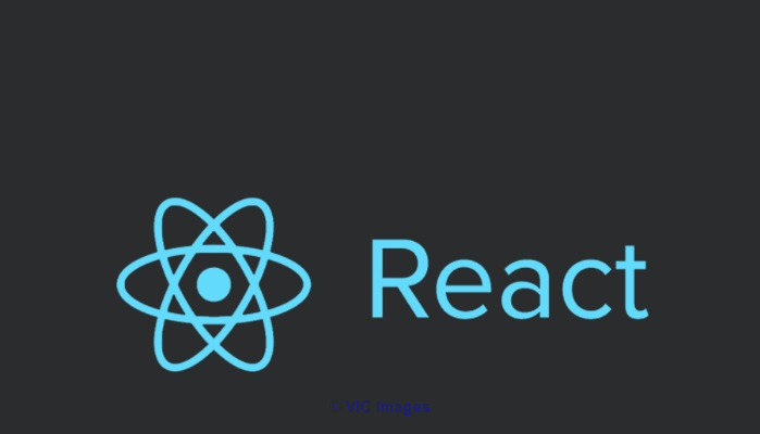 React Native Consultants | React Native Development Company  Calgary, Alberta, Canada Annonces Classées