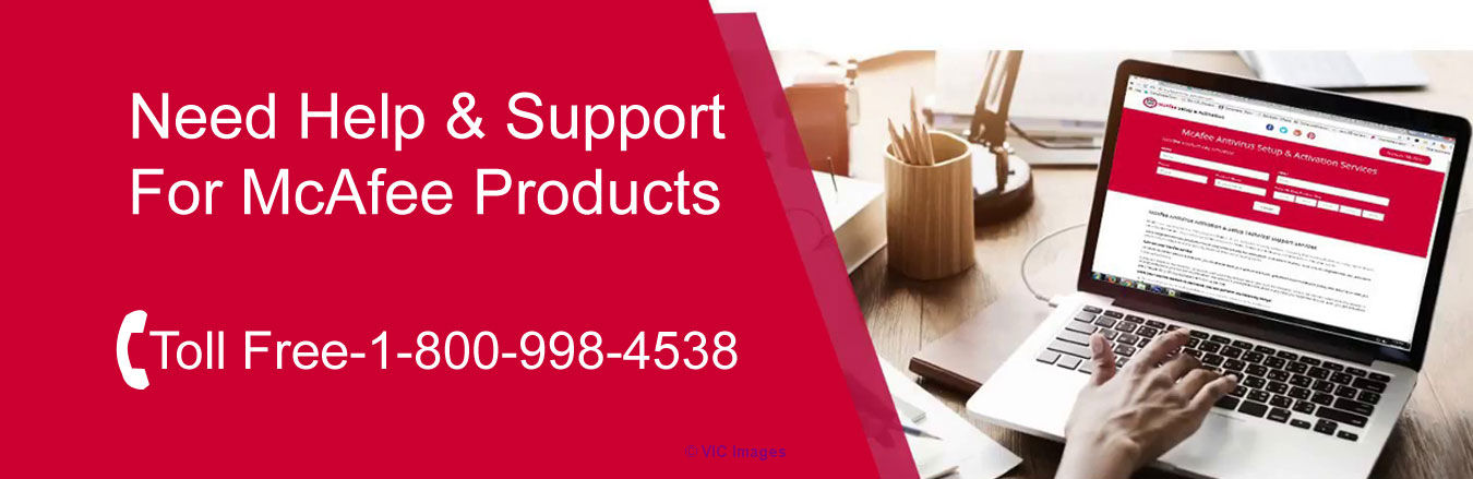 McAfee antivirus customer support  1-800-998-4538  calgary