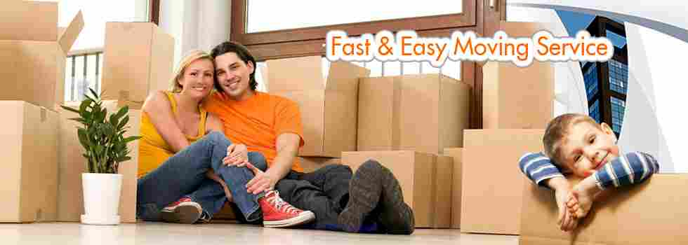 private moving service edmonton moving service edmoton calgary