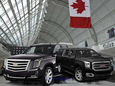Online Cambridge Airport Taxi Services In Canada calgary