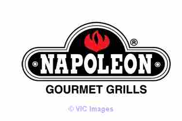 Napoleon Burners, Cooking Grid and Grates Grill Replacement Parts Calgary, Alberta, Canada Classifieds