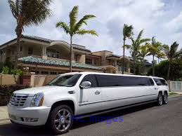 Belmont Airport Taxi and Limousine Services in Canada calgary
