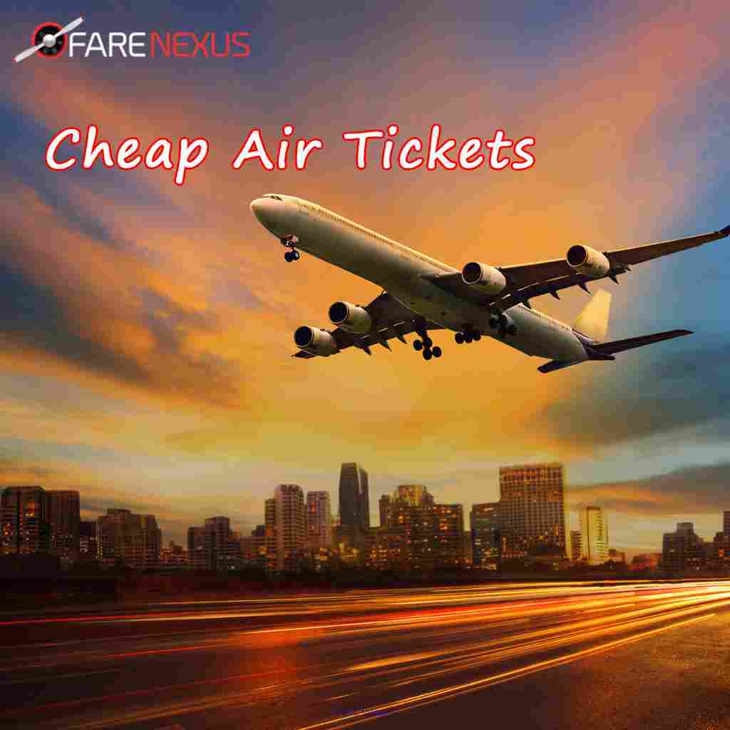 Compare and Book the Lowest Airfares! calgary