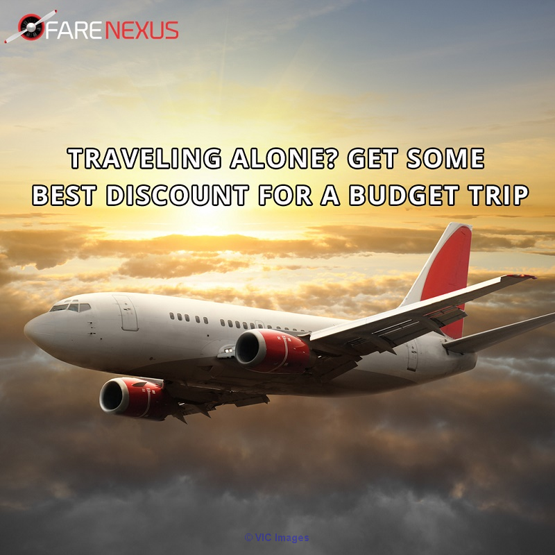 Flight Tickets Booking - Low Airfares Search! Calgary, Alberta, Canada Annonces Classées
