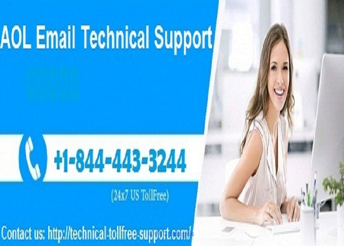 AOL Technical Support Number +1-844-443-3244 Calgary, Alberta, Canada Annonces Classées