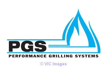 Grill Replacement Parts for Electrolux and PGS Gas Grills calgary