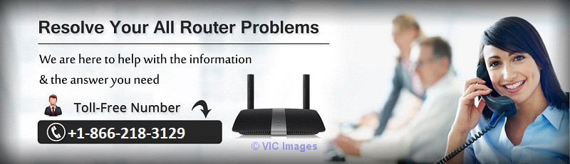Get 1-866-218-3129 Tenda Router Customer Support Number calgary