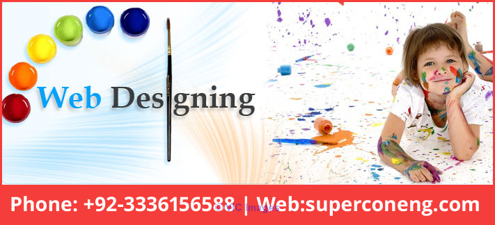 Quality Responsive Web Design Web Development Website calgary