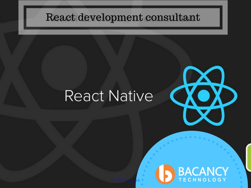 React Native Consultants | React Native Development Company  calgary
