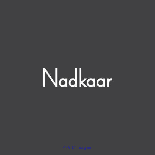 Nadkaar - Digital services World wide Calgary, Alberta, Canada Classifieds